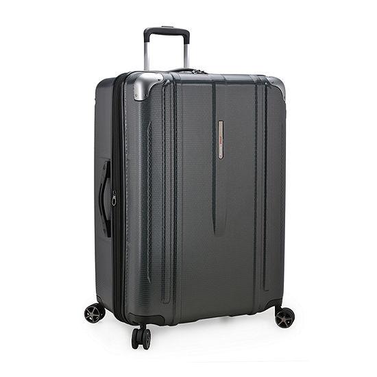 Travelers Choice New London II 29 Inch Hardside Luggage