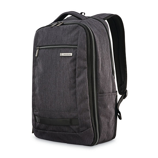 Samsonite Modern Utility Travel Backpack