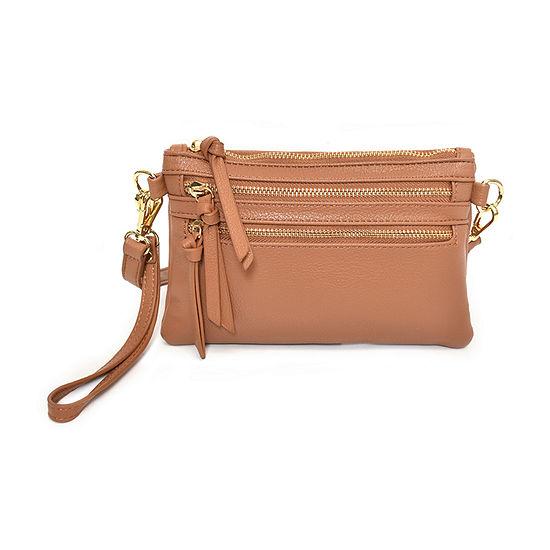 Imoshion Mini Crossbody Bag