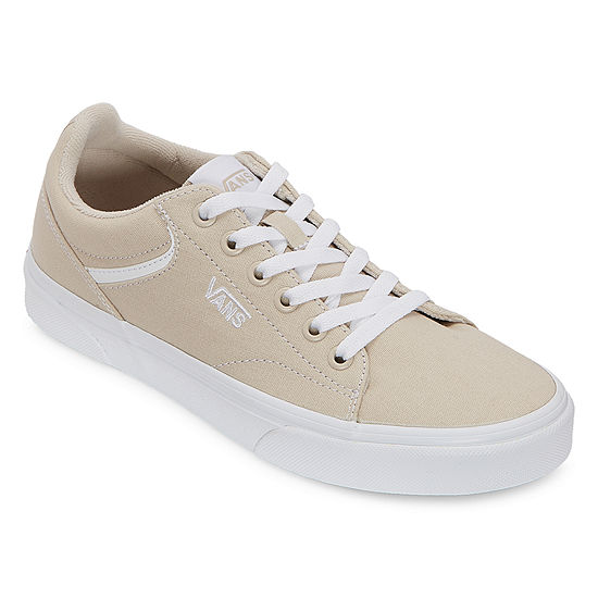 Vans Seldan Womens Skate Shoes