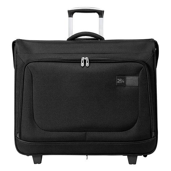 Skyway Sigma 6 Rolling Garmet Bag