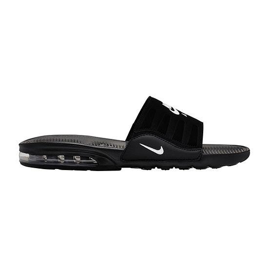 Nike Mens Air Max Camden Slide Sandals