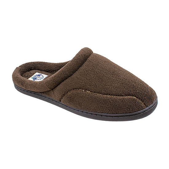 Dockers® Terry Cloth Clog
