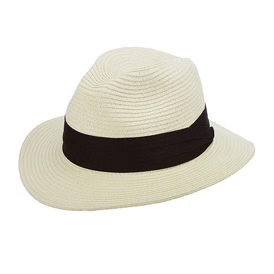 Panama Jack Mens Safari Hat