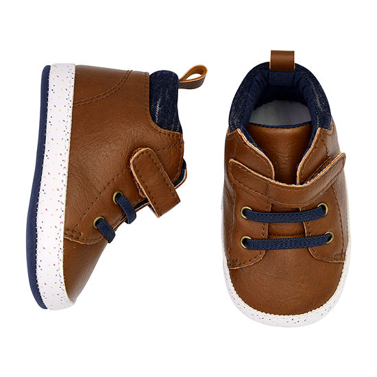 Carter's Boys Slip-On Shoe