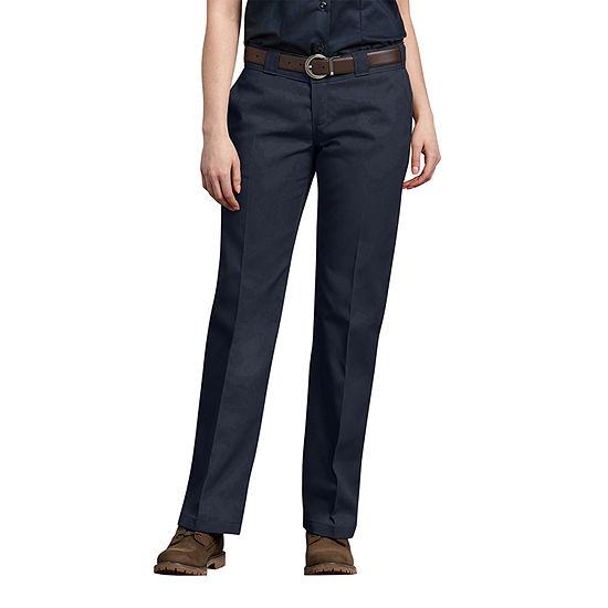 Dickies® Women's Original 774® Work Pant