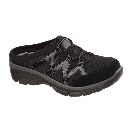 Skechers Womens Easy Going Slip-On Shoe