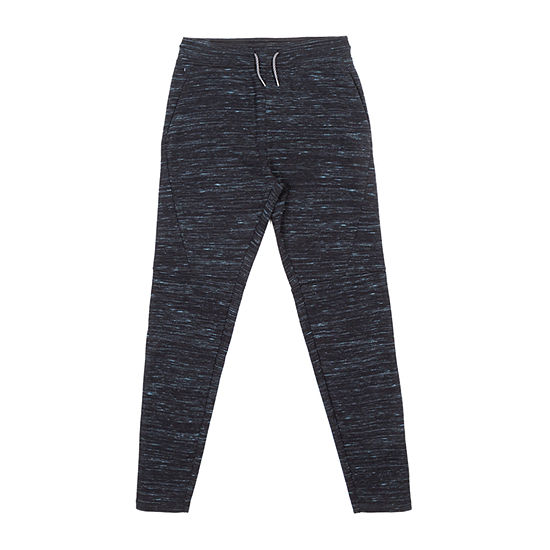 Hollywood Big Boys Ankle Jogger Pant