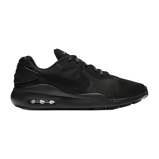 Nike Air Max Oketo Mens Lace-up Running Shoes