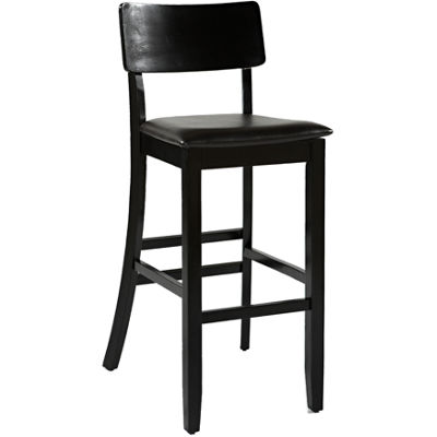 Torino Counter-Height Barstool