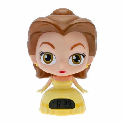 Bulb Botz Alarm Clock-2020879