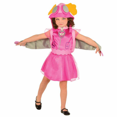 Paw Patrol - Skye Toddler/Child Costume - Small