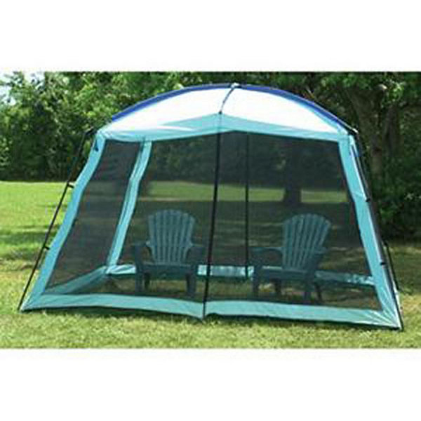 Texsport Wayford Screen Arbor 02906