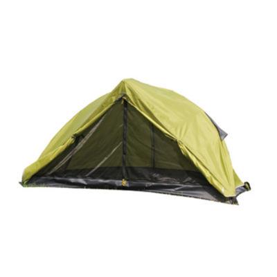 Texsport First Gear Cliffhanger 1 3-Season Backpacking Tent