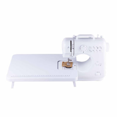 Extension Table for LSS-505 Sewing Machine