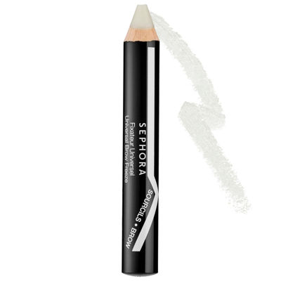 SEPHORA COLLECTION Tinted Brow Freeze