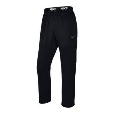 Nike® Fleece Pants - Big & Tall