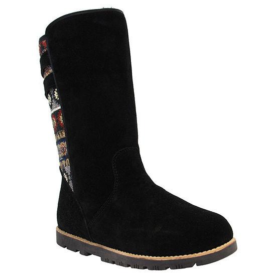 Lamo Womens Melanie Winter Boots