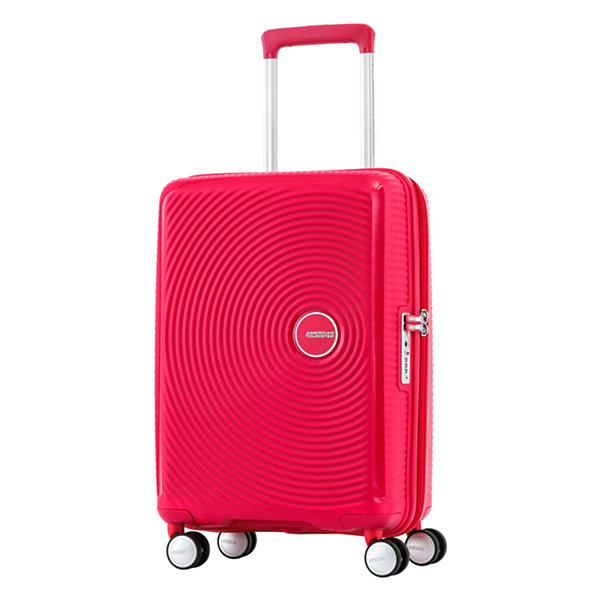 American Tourister At Curio 25 Inch Hardside Luggage