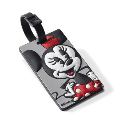 American Tourister Luggage Tag