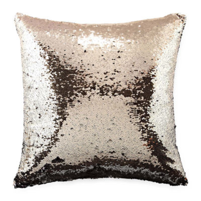 Tracee Ellis Ross for JCP Throw Pillow