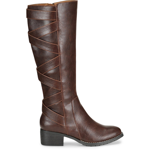 Eurosoft Maynard Womens Riding Boots