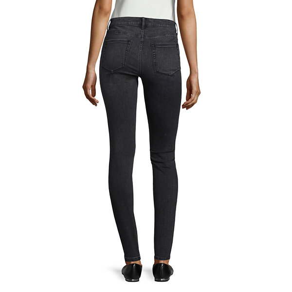 A.N.A Jeggings - Tall