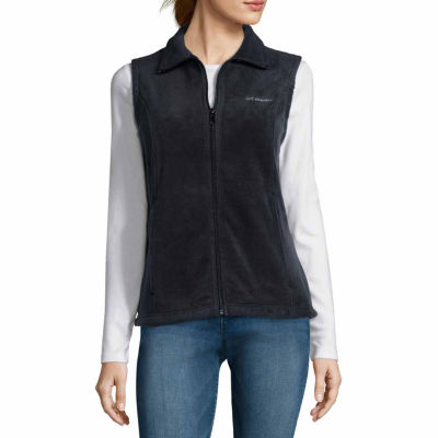 Columbia Three Lakes Vest