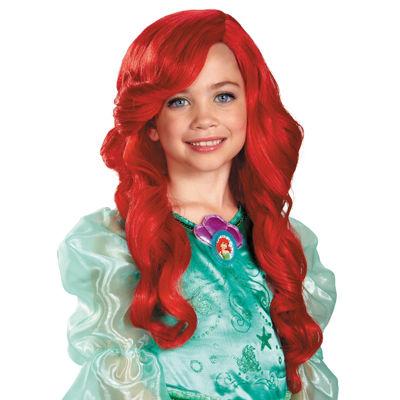 Ariel Wig - Child