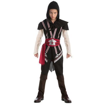 Assassin's Creed: Ezio Classic Teen Costume XL