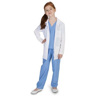 Doctor Child Costume