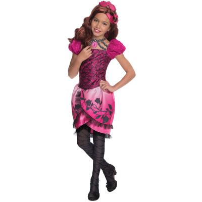 Ever After High - Briar Beauty Child