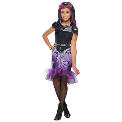 Ever After High - Raven Queen Child