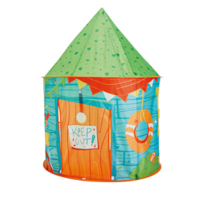 International Playthings - Kidoozie My Clubhouse