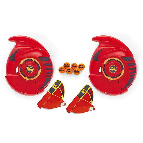 International Playthings - Kidoozie Sky Pong