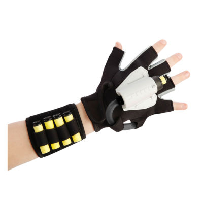 NXT Generation - C-1 Spider Glove