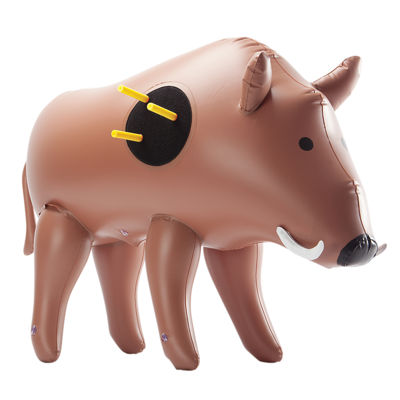 NXT Generation - Inflatable Boar Target