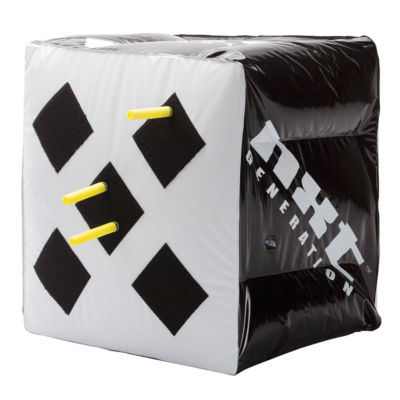 NXT Generation - Inflatable Box Target