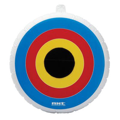 NXT Generation - Round Bulls Eye Target