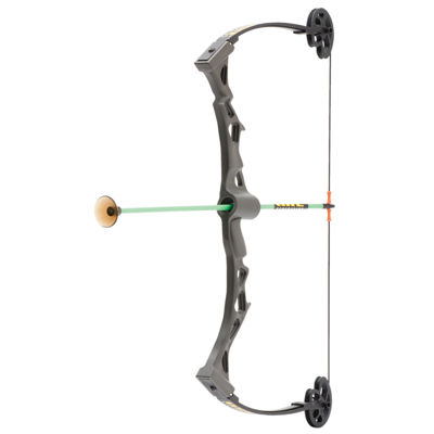 NXT Generation - Boys Rapid Riser Toy Compound Bow