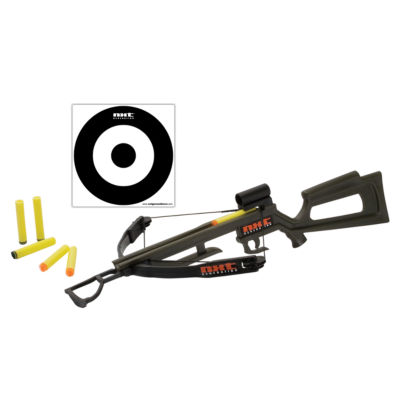 NXT Generation - Boys Toy Crossbow
