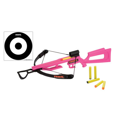 NXT Generation - Girls Toy Crossbow