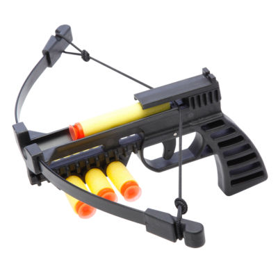 NXT Generation - Crossbow Pistol