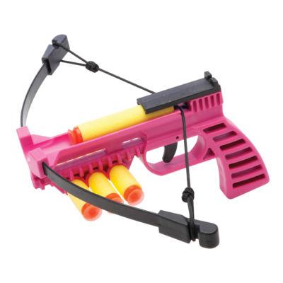 NXT Generation - Crossbow Pistol