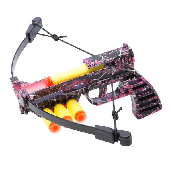 NXT Generation - Crossbow Pistol, Muddy Girl