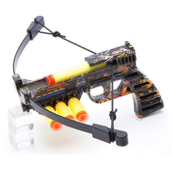 NXT Generation - Crossbow Pistol, Wild Fire