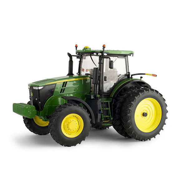 ERTL - 1/16 John Deere 7290R Tractor from the Prestige Collection