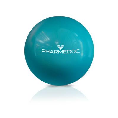 PharMeDoc Smooth Massage Ball