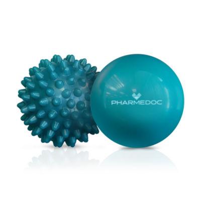 PharMeDoc Massage Ball Combo Set