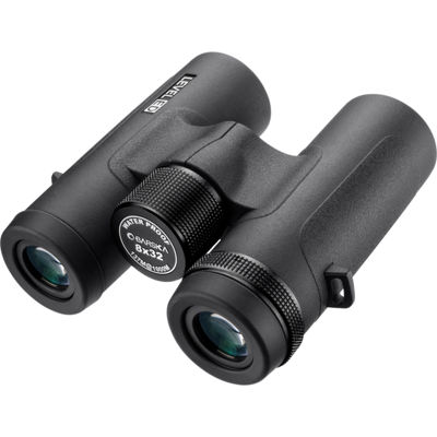 Barska 8x32mm WP Level ED Binoculars